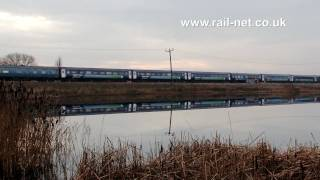 preview picture of video '47832 Kempston Pond'
