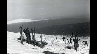 Перевал Дятлова. Новая надежда накануне годовщины