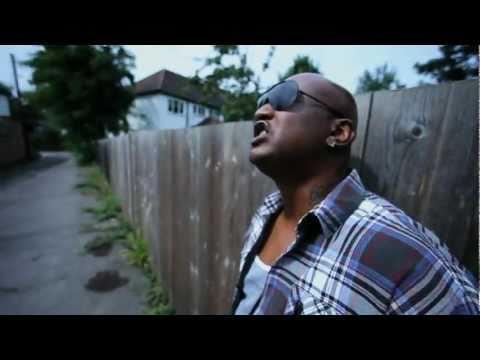 Jay Stash - Loyal 2 Da Gang/Gangstadam Mob Niggaz ft. Silky Stone (Official Video)