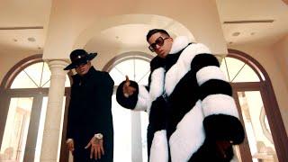 El Que Se Enamora Pierde  - De La Ghetto feat. Darell (Video)