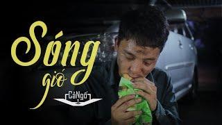 SÓNG GIÓ - NGOẠI TRUYỆN | phim hanh dong hài, tâm lý xã hội 2019 | phim giang ho việt nam