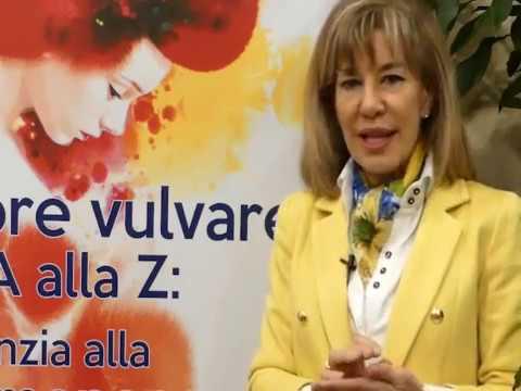 Sesso video Vitebsk