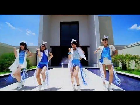 『EZ DO DANCE』 フルPV (Prizmmy☆ #prizmmy )