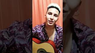 MALUMA   11 PM (COVER RICHI ANGEL)
