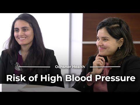 Shiatsu módszer magas vérnyomás esetén