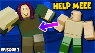 NOOB TO PRO *HARDEST DUNGEON* IN DUNGEON QUEST ROBLOX