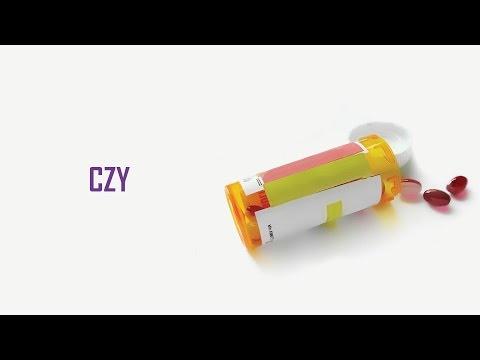kusy18's Video 120756733120 7qAmDdGTN_4