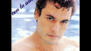 Con Tu Amor - Juan Gabriel (Video)
