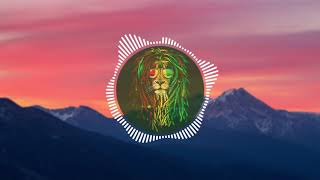 Pacific Dub – Inside My Head