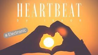 Ikson - Heartbeat