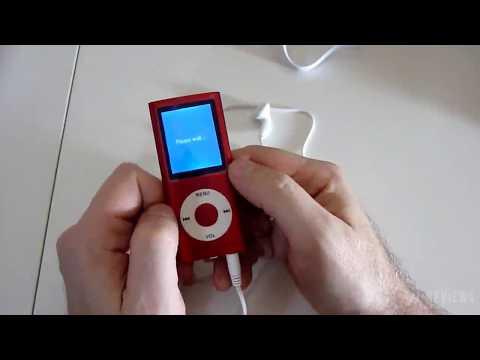 mymahdi   Digital, compacto y portátil MP3 MP4 reproductor, Buena calidad de sonido y potencia, pero