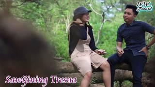 """""""Sawijining Tresno"""" Cover By Vivi Voletha Ft Kukuh Prabowo// Cpt : Kukuh Prabowo"""