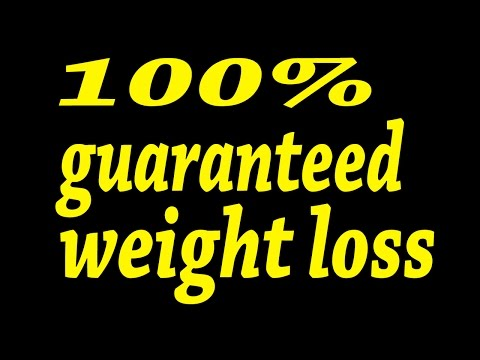 Pierdeți în greutate cu smartlipo