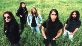FATES WARNING- Inward Bound