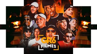 SET 3 Dias Virados - MC IG (GR6 Explode) DJ Oreia