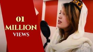 Shina Song   Juda yaran tharagan   Salman Paras , Almas Aman   Zafar waqar Taj   GB Songs