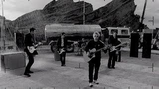 Radiohead - High  Dry