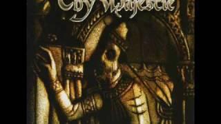 Thy Majestie - In God We Trust - Stryper Cover
