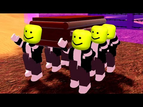 Roblox Minitoon Face Backstage A Zizzy X Pony Fanfic From Roblox Piggy Before You
