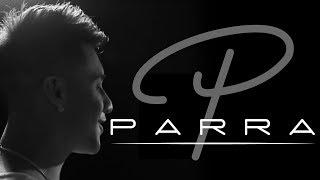 Contigo Me Siento Bien - Andres Parra (Video)