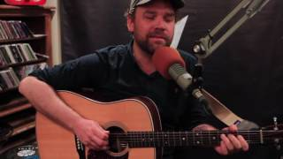 Frightened Rabbit - I Wish I was Sober - Live on Lightning 100 powered by ONErpm.com