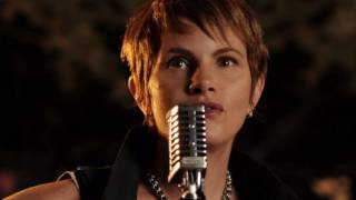"""Video thumbnail of """"Buddy Miller - Wild Horses (with Shawn Colvin)"""""""