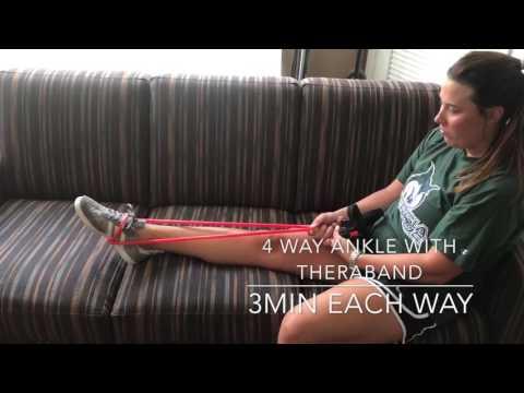 Injecții pentru inflamații și dureri articulare