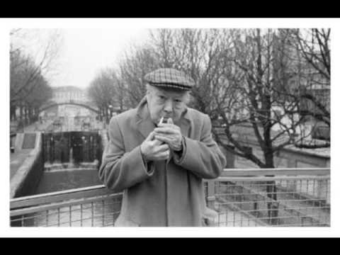Vidéo de Albert Simonin