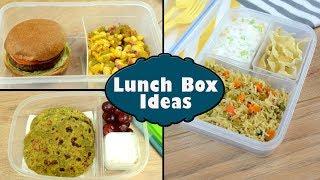 Kids Recipes   Kids Lunch Box Recipes - Part 3   Kids Recipes   Indian Snack Breakfast Dinner Recipe