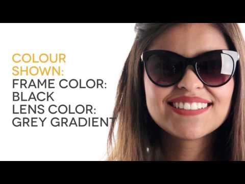 Versace VE4292 Sunglasses Review | SmartBuyGlasses