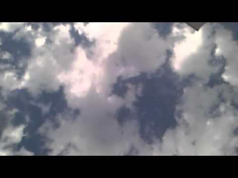 Video of Funtastic Camera