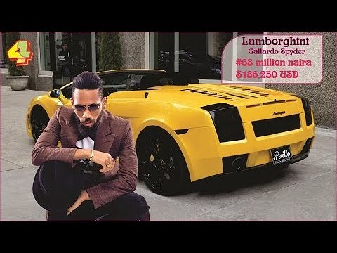 All PHYNO CARS & FLEETS IN 2018 with their prices in (Naira and Dollar)