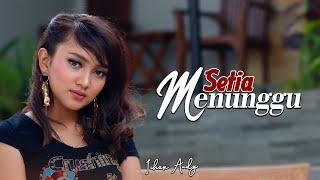 Download lagu Jihan Audy Setia Menunggu Mp3