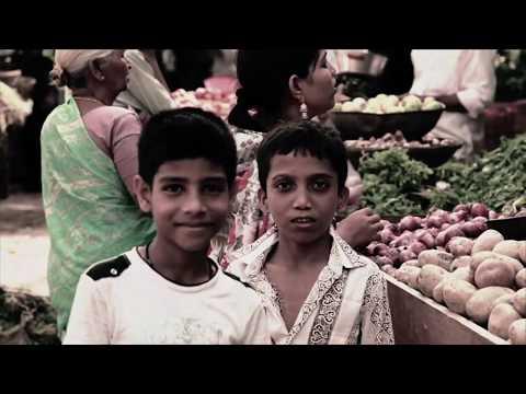 mp4 Insurance Broker In Mumbai, download Insurance Broker In Mumbai video klip Insurance Broker In Mumbai
