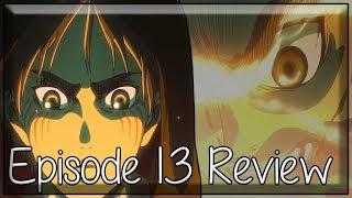 attack on titan season 3 episode 50 preview - मुफ्त
