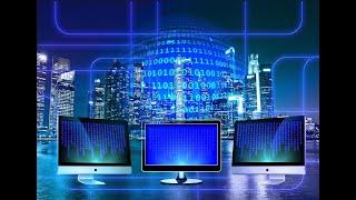 シュタイナー教育Web音声講座「デジタルメディアとシュタイナー教育1」(7分24秒)