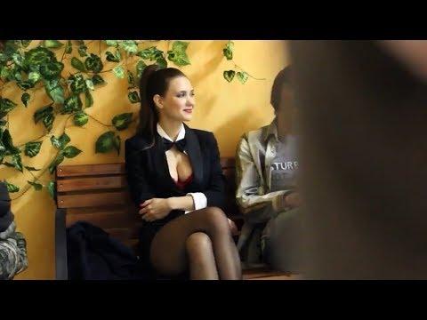 Französisch Film über Sex mit Übersetzung