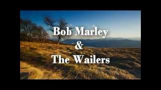 Bob Marley & The Wailers    I Know A Place [432Hz]