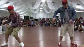 District 9 | Malaysian Shuffle | Quinceanera Surprise Dance | #baytowndancers