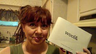 Im Doing The Wool& 100 Day Dress Challenge!