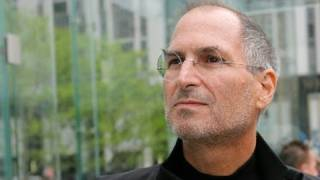 Google's First Chef Cooked For Steve Jobs   Forbes