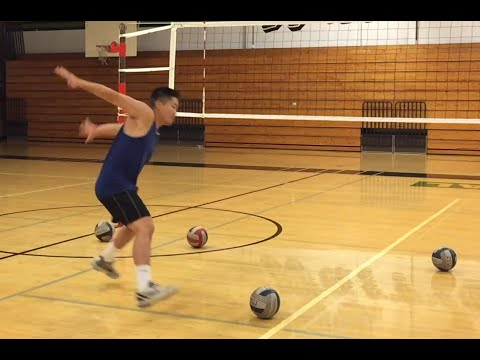 Improve Spiking TIMING