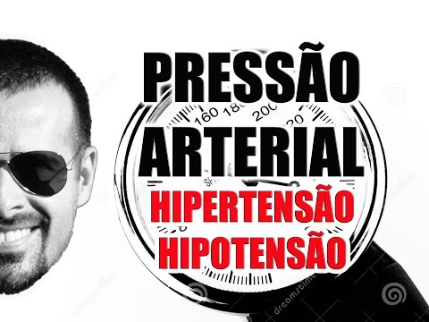 Por causa do que ocorre na hipertensão intracraniana