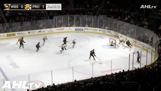 Penguins vs. Bruins | Feb. 23, 2020