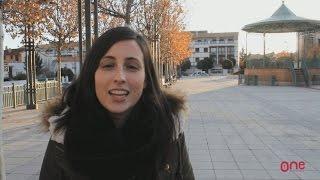 preview picture of video 'Chalet en Cabanillas del Campo - One Residencial: Localización'