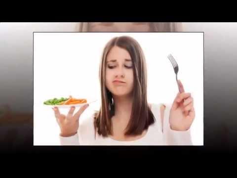 Как похудеть 16 девушке