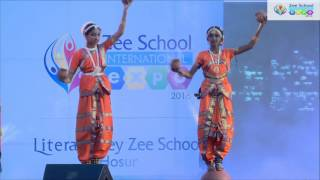 Zee International School Hosur