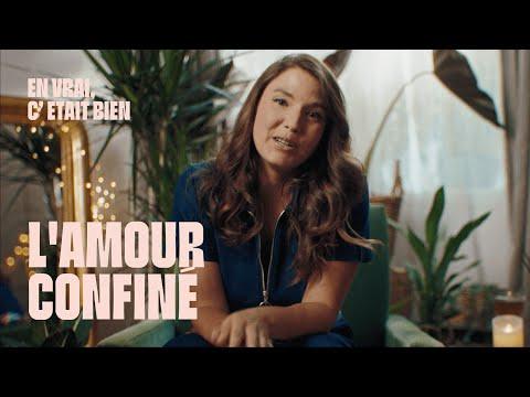 Rencontre des femmes a paris