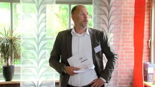 Het belang van een offshore wind thuismarkt
