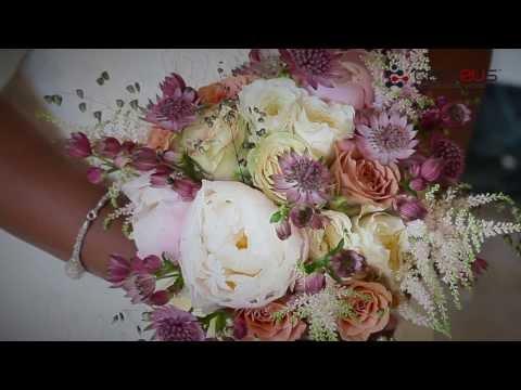 Corso Wedding Planner - Roma, Bologna, Torino, Milano